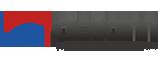 Detam Mühendislik Hizmetleri Logo