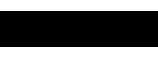Detam Mühendislik İş Hijyeni, Periyodik Kontrol Hizmetleri Logo